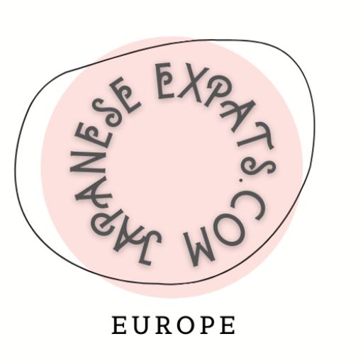 欧州駐在員向け:欧州駐在員向け:現地生活を充実させる情報スタジオ